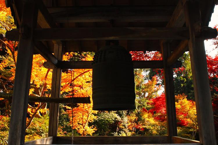 日本には創業200年を超える企業が3146社あり、世界最古の企業トップ3はすべて日本企業